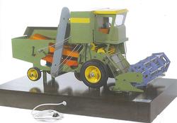 AG110 Harvester.png