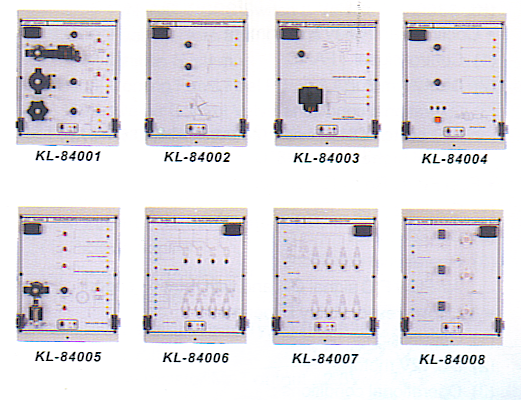 A10-1 Autotronics.png