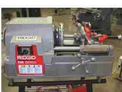 FT7 Pipe Threading Machine.jpg