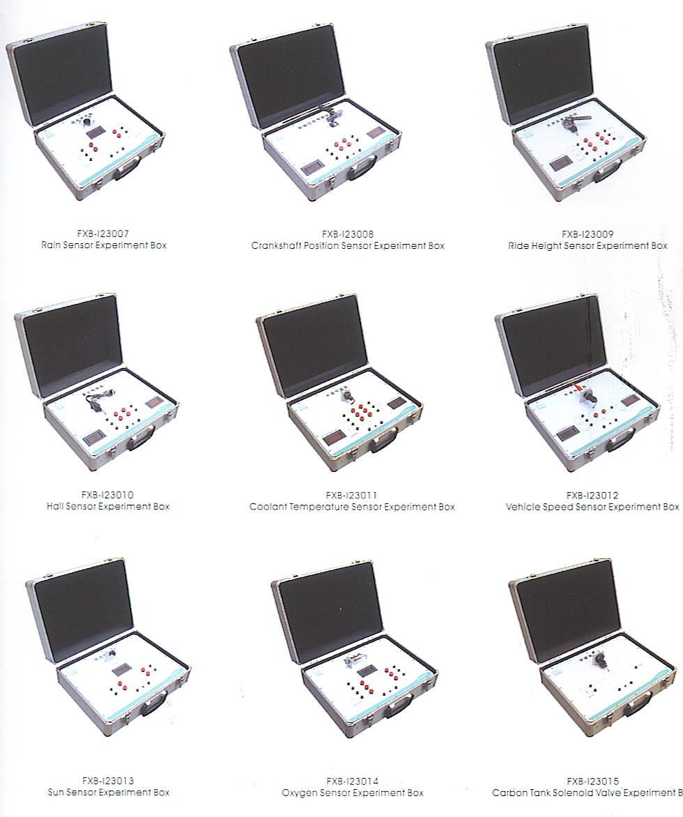 A19-2 Sensors.png