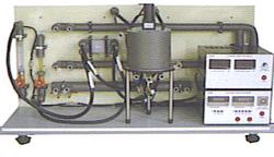 T001-3 Multi Heat Exchanger.png