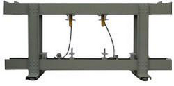 ST400 Universal Test Frame - 300kN.png