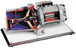 HP8-3 High Lift Centrifugal Pump.jpg