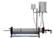 HB025 Hydraulic Ram.png