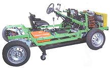 Automotive Training Equipment Pert Industrials South Africa