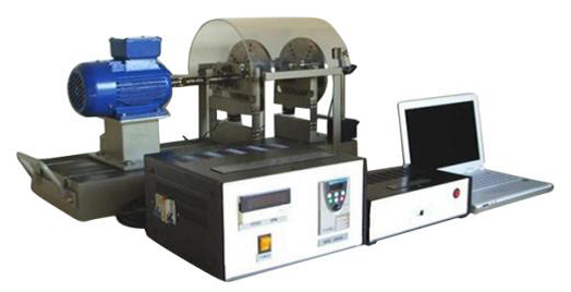 MM340 Static Dynamic Balancing Machine.png