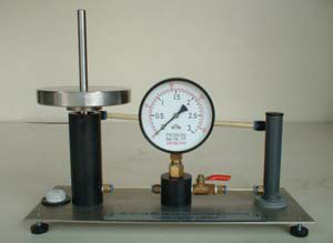 IPC006-1 Pressure Measurement Apparatus.png