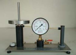IPC006-1 Pressure Measurement Apparatus.png