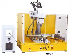 CN9 CNC Training Mill.png