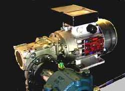 CN14 Engineering Systems Drives.jpg