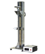 SM7 Strut Bucking Apparatus.png