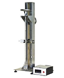 PERT Industrials Strength of Materials Strut Buckling Apparatus
