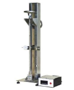 SM7 Strut Bucking Apparatus.png