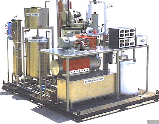T003 Steam Turbine Power Plant.png