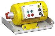 PERT Industrials Electrical Engineering Shunt Separately Excited Motor