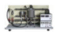 Heat Exchangers Pert Industrials Chemical Engineering