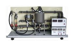 C11 Heat Exchangers.png