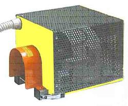 EE1052 Magnetic Power Brake.jpg