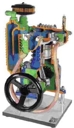 HP8-11 Reciprocating Compressor.jpg