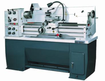PERT Industrials CNC Mechanical Workshop High Speed Precision Lathe