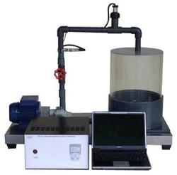 HP131 Gear Pump Demonstration Unit.png