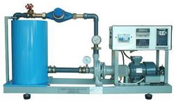 HP113 Mini Centrifugal Pump Test Set.png
