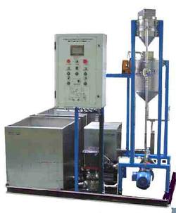 C3 Coagulation Flocculation and Filtration.jpg