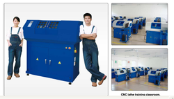 CN11-3 Bench CNC Lathe.png