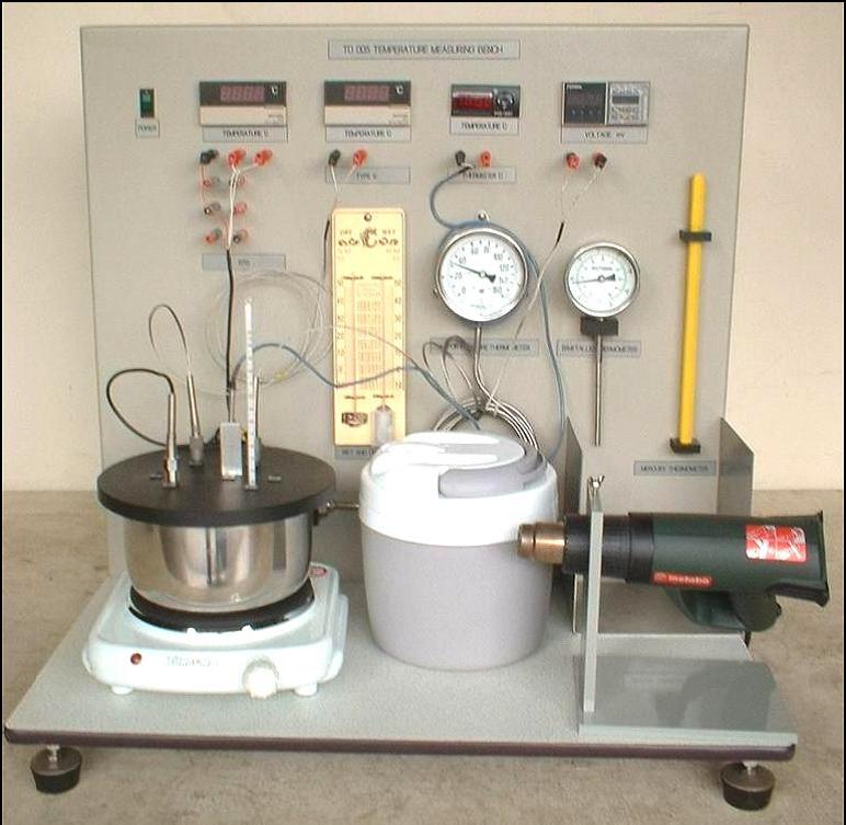 IPC007 Temperature Measurement Apparatus.png