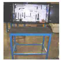 FT4 Milling Machine Tools and Cutters.jpg
