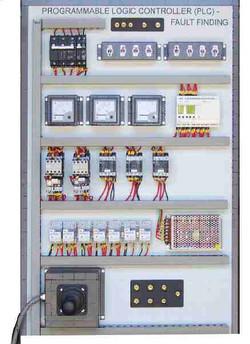 TT106 Programmable Logic Controller.jpg