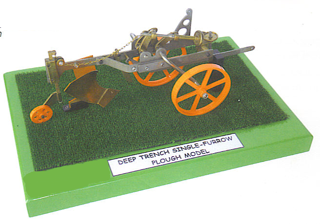 AG111 Plough.png