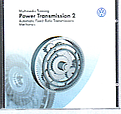 Training DVD Power Transmission 2 Pert Industrials