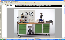 IPC003 Maintenance of Valves, Fittings and Actuators.png