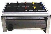 DC Motors DC Multi-function Machine Pert Industrials