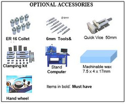 CN9-2 CNC Training Mill.JPG