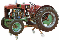 AG103 Tractor.png