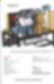 PERT Industrials Automotive Allied Working Engine Petrol