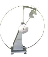 SM5-1 Impact Testing Machine.png