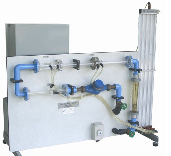 IPC008 Flow Measurement Apparatus.jpg