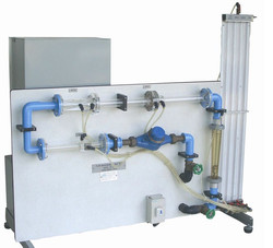 IPC008 Flow Measurement Apparatus.jpg
