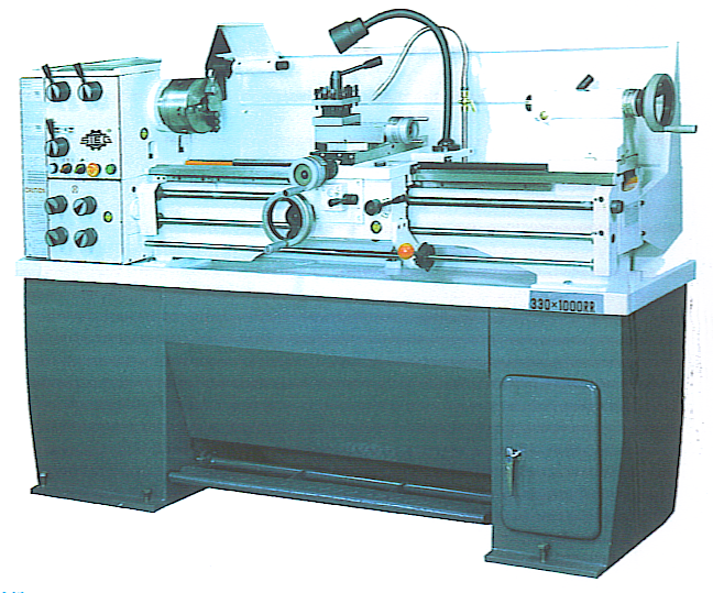 FT1 Lathe.png