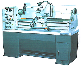 PERT Industrials Trade Test Fitter Turner Lathe
