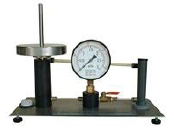 HB011 Dead Weight Pressure Tester.png