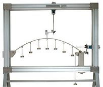 Structures Training Equipment Pert Industrials South Africa