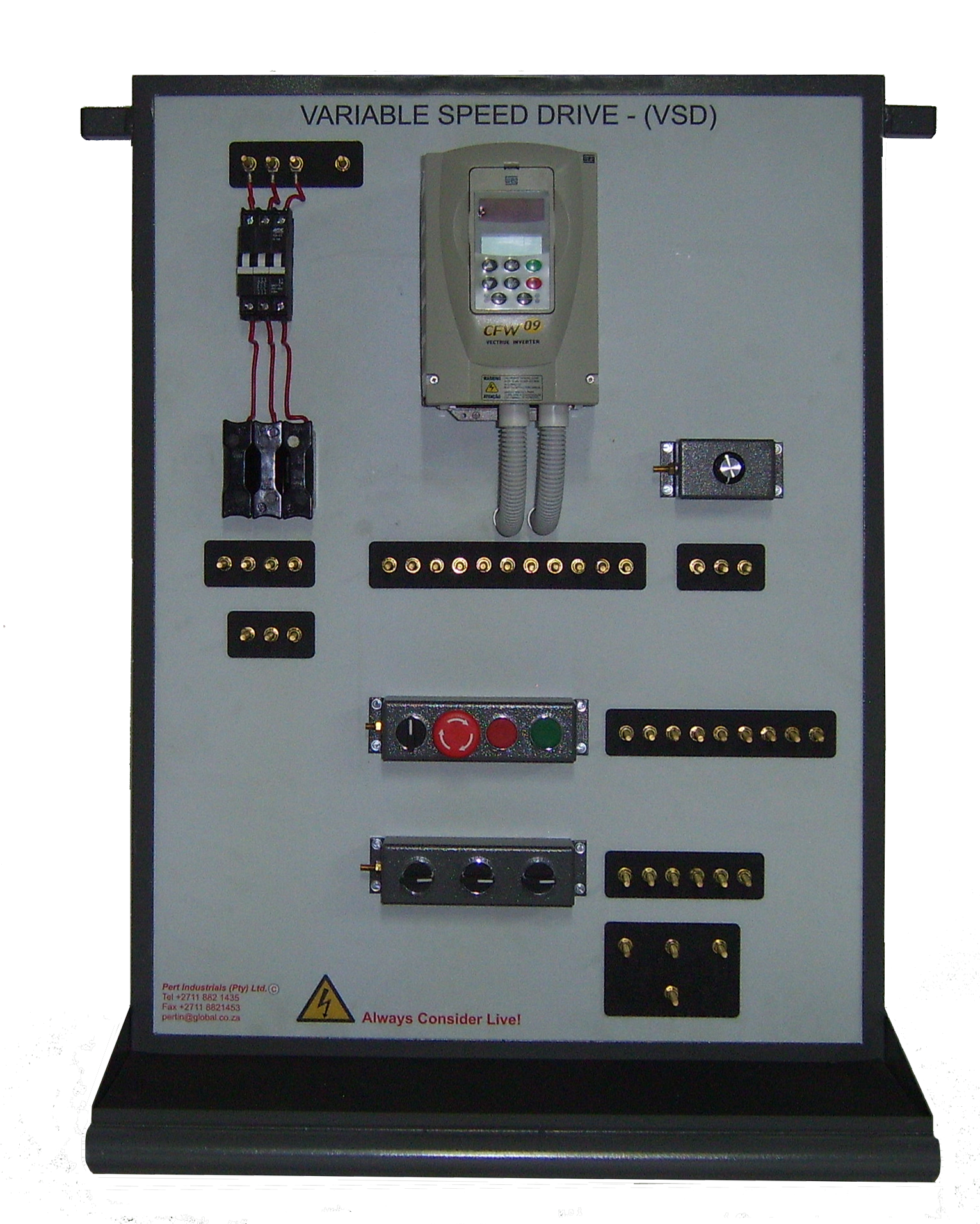 TT114 Variable Speed Drive.png