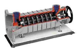 HP8-4 Multi Stage Centrifugal Pump.jpg