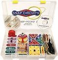 Snap-Micro Snap Circuits Mircor Controller Pert Industrials