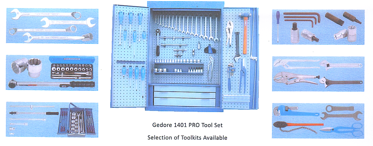 A8 Automotive Tool set.png