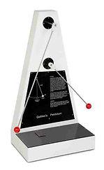 KVD Technologies Physics Exhibits Galileo's Pendulum